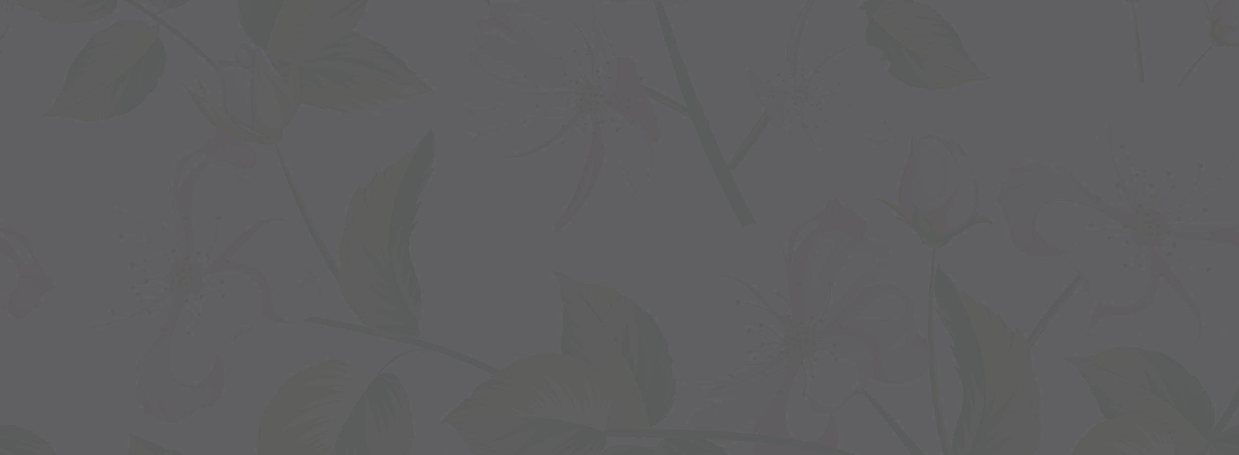 floralblack